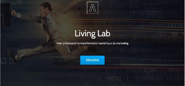 LES SERVICES DU LIVING-LAB DANS L'AMÉLIORATION CONTINUE DE LA PERFORMANCE AU SEIN DES PME