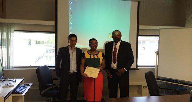 LES PME au Cameroun : réalités, défis et perspectives